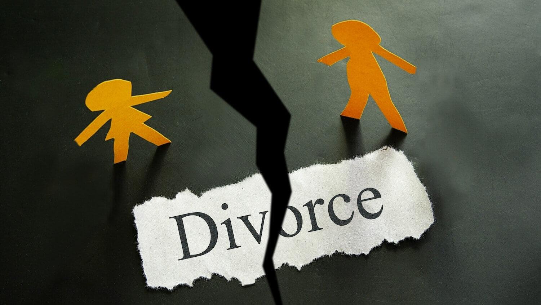 avvocato divorzista roma